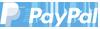 Realiza el pago seguro de tu suscripción a través de Pay Pal